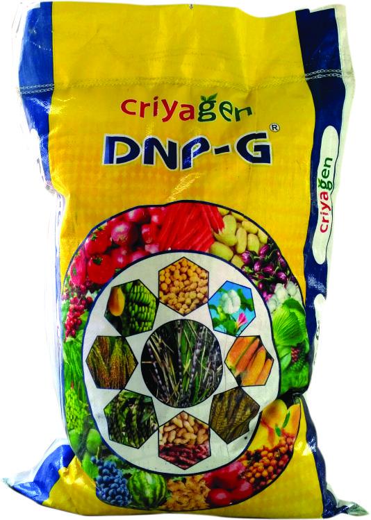 DNP-G