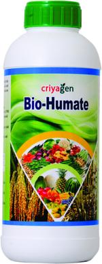 Bio-Humate
