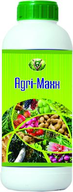 Agri-Maxx (Special Tonic)