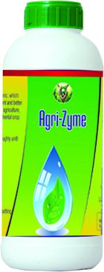 Agri-Zyme (Zyme Liquid)