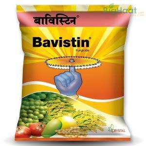 BAVISTIN