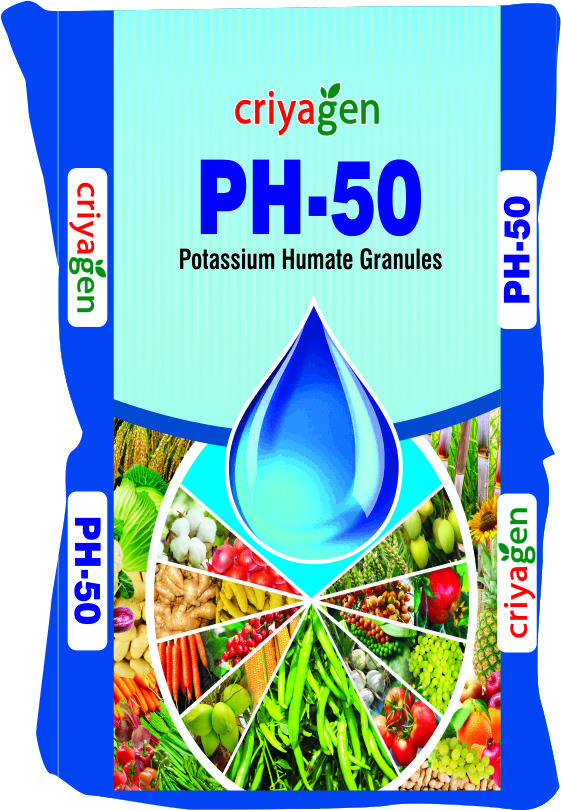 PH-50 (Bucket)ct